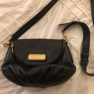 Mid-Sized Marc Jacobs Crossbody